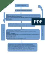 Plan Formacion Diagrama