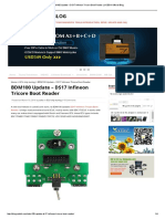 DS17 Infineon Tricore Boot Reader.pdf