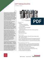 Product Profile - Kinetix® 300 - 2097-pp001_-en-p