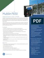 F650_GEA-12818C