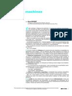 Organes de machines.pdf