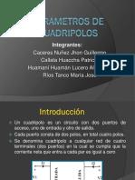 diapositivas-electricos