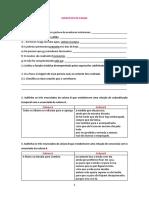 Ficha Exames Gramática 9.º- Alterado-1