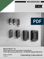 Sew 2.11.Fsc11b Manual En