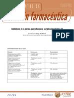 Inhibidores(IECAS)(2).pdf
