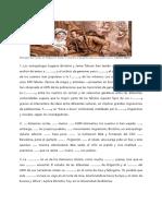 2Pulgarcito - Copy
