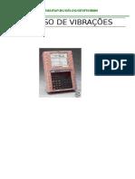 Curso de Vibrações Petrobras.doc