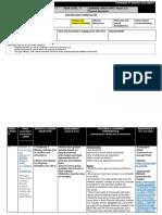 ict planning document pdf