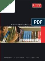 Annual Report 2006 Final