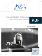 306637735-FGA-Novo-Ciclo-Do-Plano-Empresarial-Manual-Do-Participante-Alta.pdf