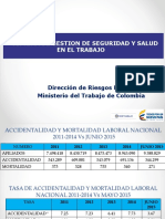 Memorias Taller OIT - Ministerio del Trabajo 2.pptx