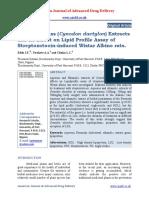 bermuda-grass-cynodon-dactylon-extracts-and-its-effect-on-lipid-profile-assay-of-streptozotocininduced-wistar-albino-rats.pdf