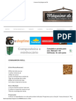 Cinnamon Roll _ Máquina de Pão.pdf