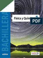 112872-0-529-112872_UD_03_FQ 1_LA_BACH_CAS.pdf