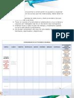 Planeación Cátedra Unadista 16-1...docx