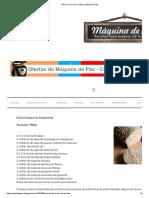Pão de Forma de Cereais _ Máquina de Pão.pdf