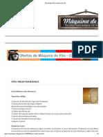 Pão Mediterrâneo _ Máquina de Pão.pdf