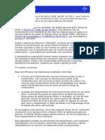 consideracoes-portaria-3992-2017-3.pdf
