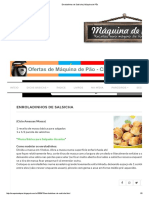 Enroladinhos de Salsicha _ Máquina de Pão.pdf