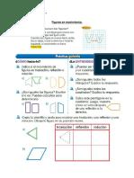 guiarepasogeometria-140826212137-phpapp01.pdf