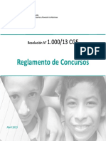 1371763917.pdf