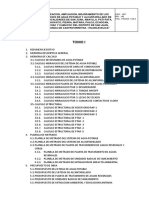 INDICE ARCHIVADORES.docx