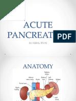 2.4.4.5c Acute Pancreatitis.pptx