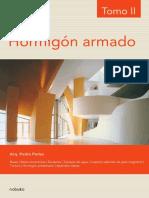 Hormigón-Armado-Tomo-2-Perles-Pedro.pdf