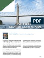 40918,EDAR-Lagares AguasResiduales 16Sep