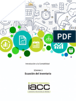 EA_IAC_S3_Contenido Evaluación del Inventario IACC 2018