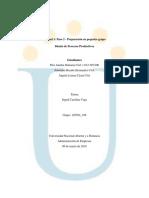 DPP- Grupo No. 102504_106