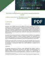guiaparahacerparte-redestructuradores_colciencias