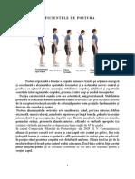 Deficiente de Postura-bft3