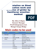 presentation-on-steel,-fabrication--u0026-erection--munger-ganga-bridge.pdf