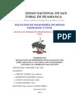 ejercicios-resueltos-hibbeler-grupo-04.pdf