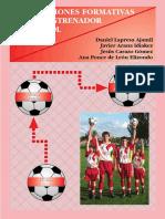 orientaciones-formativas-juvenil-120910062237-phpapp01 (1).pdf