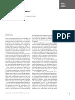 Por qué Quiero ser Médico.pdf