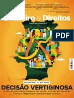 DinheiroDireitos_145