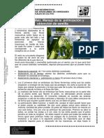 Maiz_cruzamiento.pdf