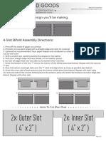 4-Slot Bifold Directions.pdf
