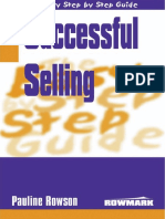 Easy Step by Step Guide to Succes.pdf