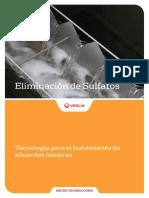 39553,Veolia Sulfate Brochure FinalSP