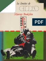 Murray-Bookchin-Los-Limites-de-la-ciudad.pdf