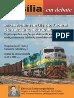 Brasilia em Debate marco.pdf