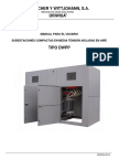 electronicidad.pdf