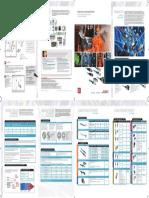 Brochure - Conectividad Ethernet - 1585-BR001A-ES-P – Mayo de 2010