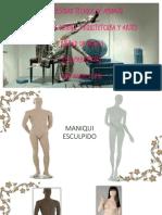 TIPOS DE MANIQUIS. EN LOS ESCAPARATES.pdf