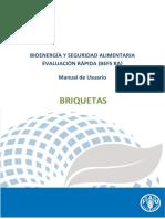 a-bp845s.pdf