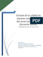 Melissa Perez Montes.pdf
