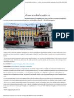 DW_Portugal_O Novo Eldorado Da Classe Média Brasileira